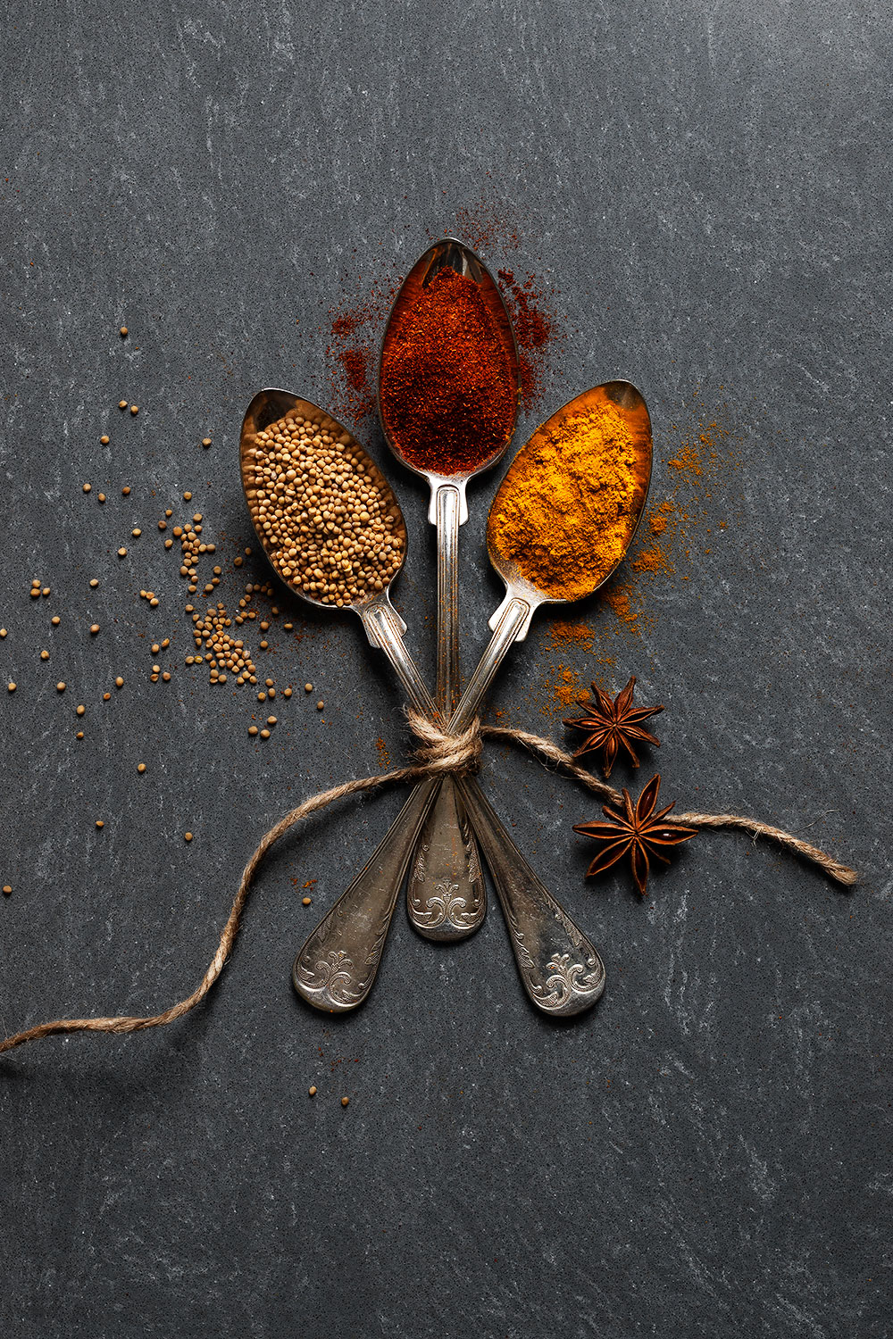 spices_paprica_
