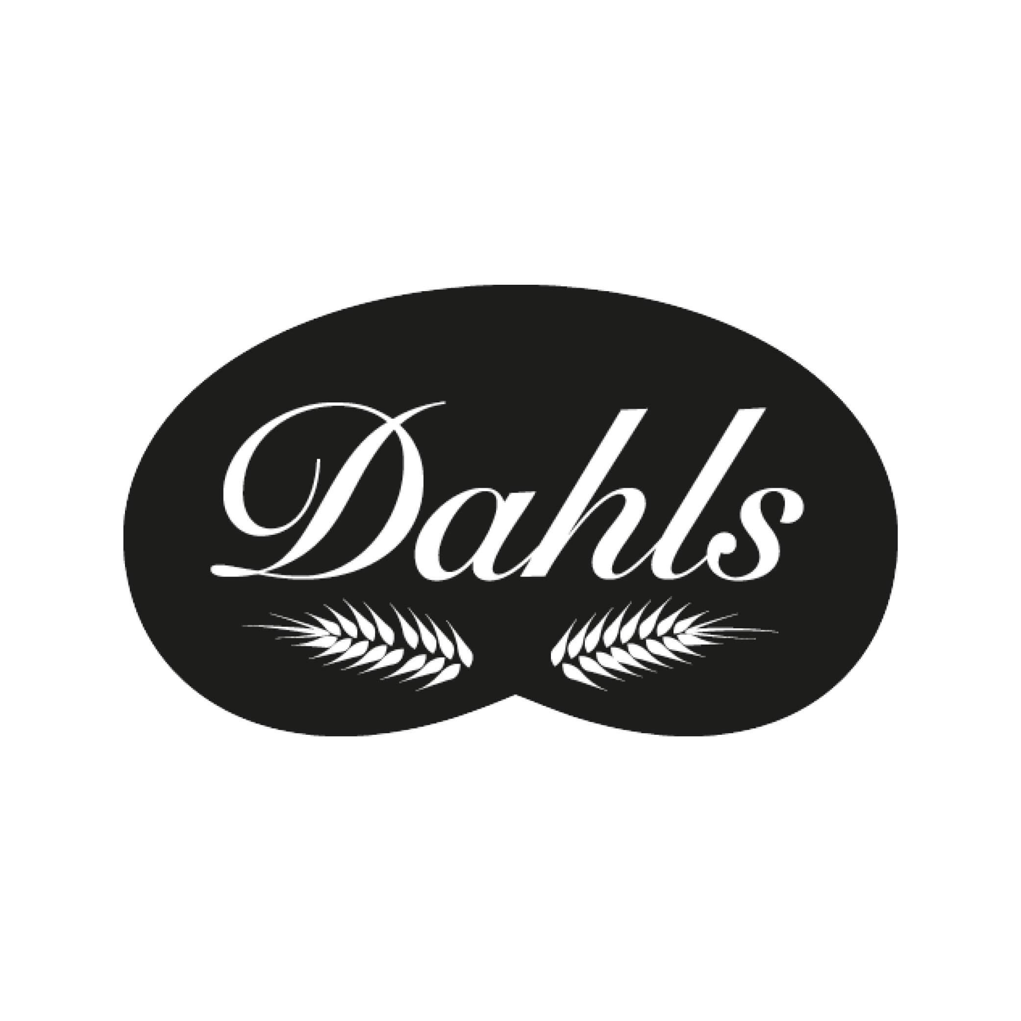 Dahls - Referenser