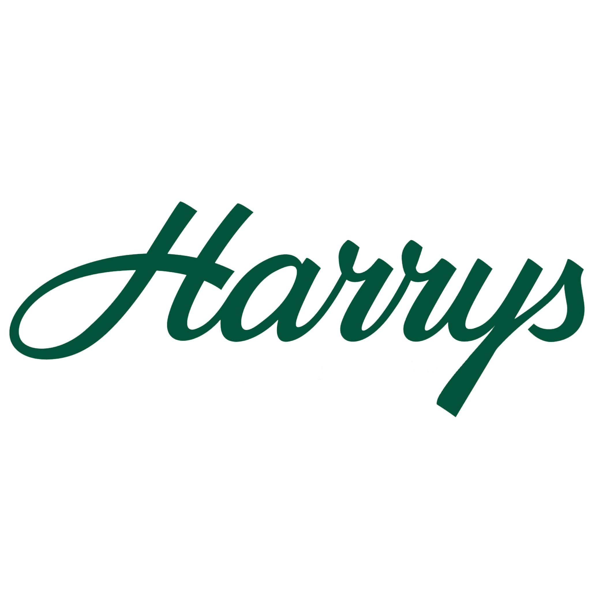Harrys - Referenser