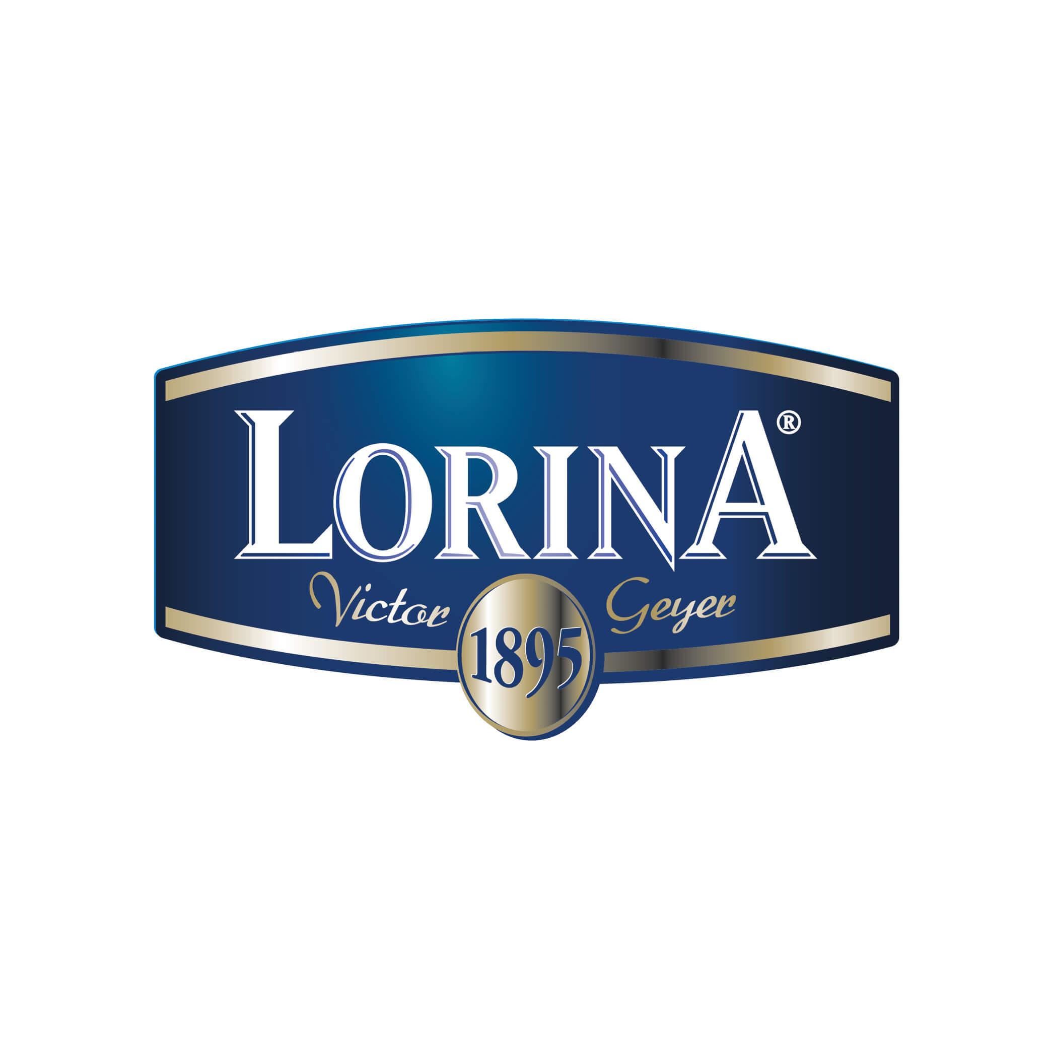 Lorina - Referenser